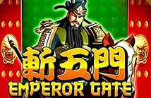 918kiss Emperor Gate Slot Games - Monkeyking Club