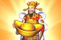 918kiss Wealth Slot Games - Monkeyking Club