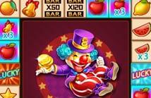918kiss Apple Machine Slot Games - Monkeyking Club
