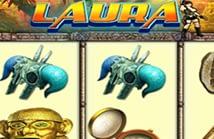 918kiss Laura Classic Slot Games - Monkeyking Club