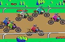 918kiss Motorbike Slot Games - Monkeyking Club