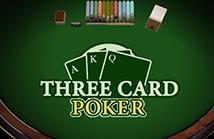 918kiss Poker Three Casino Games - Monkeyking Club
