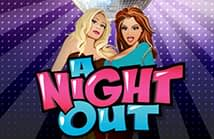918kiss A Night Out Slot Games - Monkeyking Club