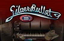 918kiss Silver Bullet Casino Games - Monkeyking Club