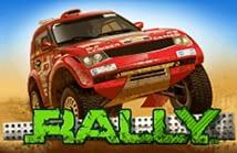 918kiss Rally Slot Games - Monkeyking Club