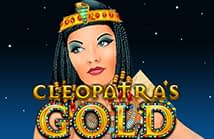 918kiss Cleopatra's Gold Slot Games - Monkeyking Club