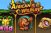 918kiss African Wildlife Classic Slot Games - Monkeyking Club