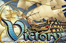 918kiss Victory Slot Games - Monkeyking Club