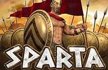 918kiss Sparta Slot Games - Monkeyking Club
