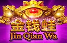 918kiss jin Qian Wa Hot Games - Monkeyking Club