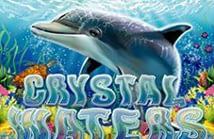 918kiss Crystal Slot Games - Monkeyking Club