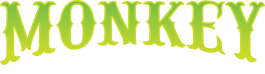 MonkeyKing Club