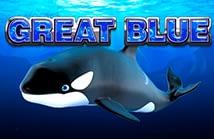 918kiss Great Blue Slot Games - Monkeyking Club
