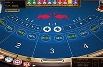 918kiss The Bull Casino Games - Monkeyking Club