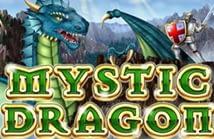 918kiss Mystick Dragon Hot Games - Monkeyking Club