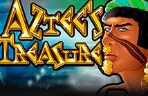 918kiss Aztec Slot Games - Monkeyking Club
