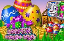 918kiss Easter Slot Games - Monkeyking Club