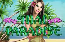 918kiss Thai Paradise Slot Games - Monkeyking Club