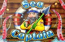 918kiss Sea Caption Fishing Games - Monkeyking Club
