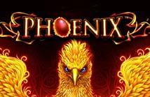 918kiss Phoenix Slot Games - Monkeyking Club