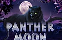 918kiss Panther Moon Slot Games - Monkeyking Club