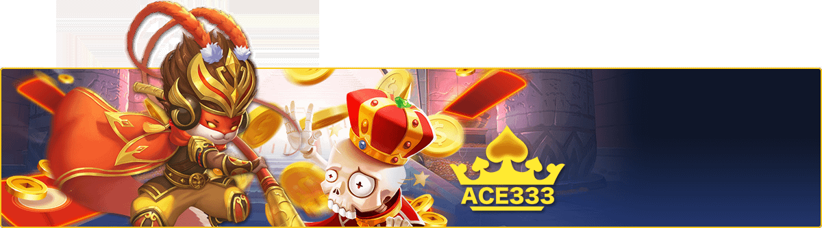 918Kiss alternative slot game in malaysia 2019 - Ace333 - Monkeyking Club