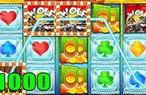 918kiss Cookie Pop Slot Games - Monkeyking Club