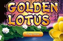 918kiss Golden Lotus Slot Games - Monkeyking Club
