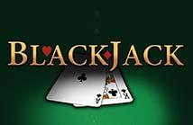 918kiss Blackjack Casino Games - Monkeyking Club