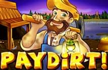 918kiss Pay Dirt Slot Games - Monkeyking Club