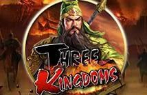 918kiss Three Kingdoms Hot Games - Monkeyking Club