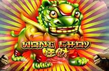 918kiss Wong Choy Slot Games - Monkeyking Club