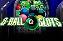 918kiss Ball Slots Slot Games - Monkeyking Club