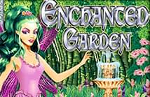 918kiss Garden Slot Games - Monkeyking Club