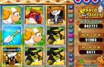 918kiss Ranch Story Slot Games - Monkeyking Club