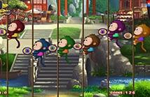 918kiss Thunderbolt Slot Games - Monkeyking Club