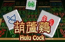 918kiss Hulu Cock Slot Games - Monkeyking Club